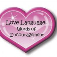Love Lang. heart pic