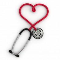 stethescope heart
