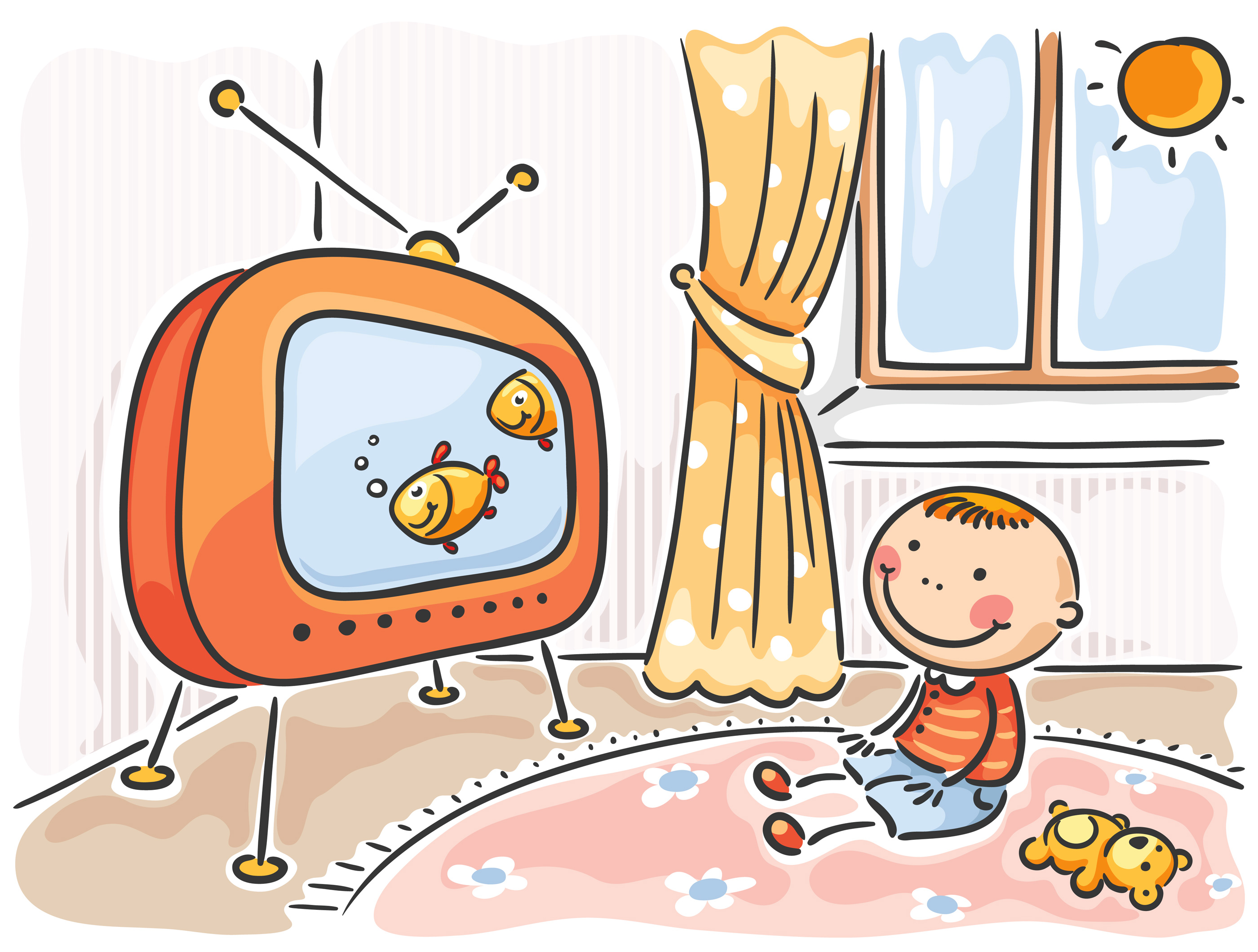 why watching television for an extended Extended day & year academics middle school admissions  rather than  watching television, joining up with peers who may not be good influences,.